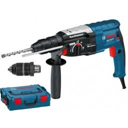 Перфоратор SDS-plus Bosch GBH 2-28 DV 0611267101