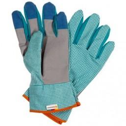 Перчатки садовые Пепита 7/S Gardena 00564-20.000.00