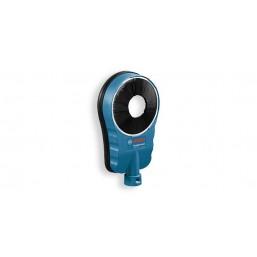 Насадка для пылеудаления Bosch GDE 162