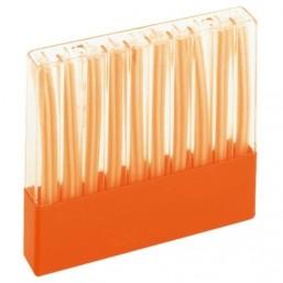 Карандаши мыльные, в красочной упаковке Gardena 00989-30.000.00