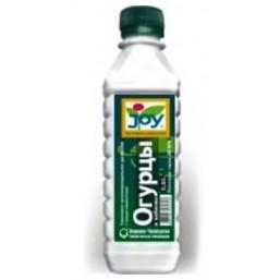 Лигногумат ДМ-NPK 6% Огурцы JOY 0.33л