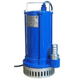 Насос для загрязненных вод Гном 25-20