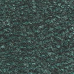 Коврик полипропил. Candy, 40x60, зеленый 554-046  HAMAT  Голландия