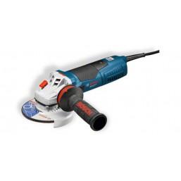Углошлифмашина до 1.5 кВт Bosch GWS 15-125 Inox