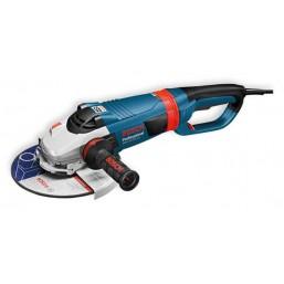 УШМ 0601856G08 Bosch GWS 26-230 JBV