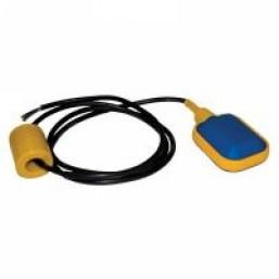Поплавок кабель H07RN-F Pedrollo 0315/3