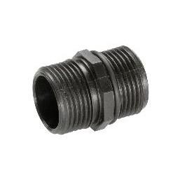 Фитинг к насосу 33,3 мм/33,3 мм Gardena 01745-20.000.00