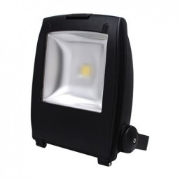 Прожектор LED HL171L 10W 6500K SMD IP65