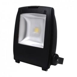 Прожектор LED HL173L 50W 6500K SMD IP65