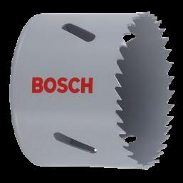 Коронка 92 MM BI-METAL  2608584129 Bosch