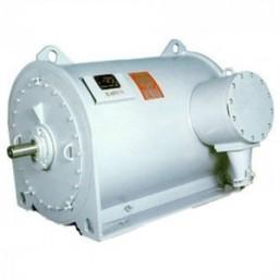 Электродвигатель ВАО-2 315кВт 1500