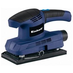 Плоскошлифовальная машина Einhell BT-OS 150