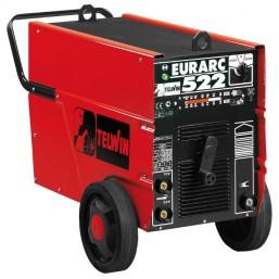 Сварочный аппарат Telwin Eurarc 522