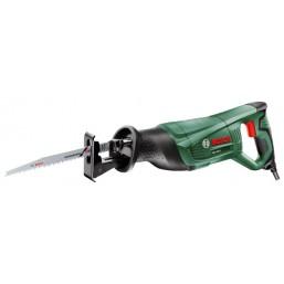 Ножовка столярная PSA 700 E Bosch 06033A7020