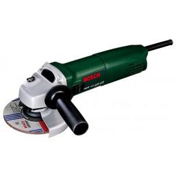 УШМ 0603348773 Bosch PWS 13-125 CE