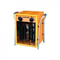 Электрический нагреватель B 9 EPВ Master