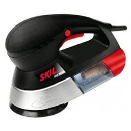 SKIL 7440LA Эксцентриковая шлифовальная машина