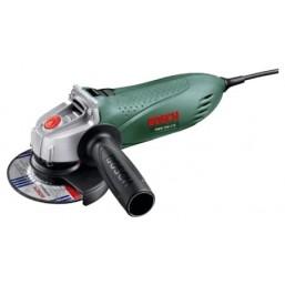 Угловая шлифмашина 0603399820 Bosch PWS 7-125