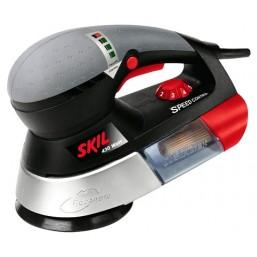 SKIL 7460LA Эксцентриковая шлифовальная машина