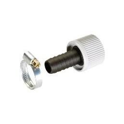 """Коннектор для заборного шланга 19 мм (3/4"""") Gardena 01723-20.000.00"""