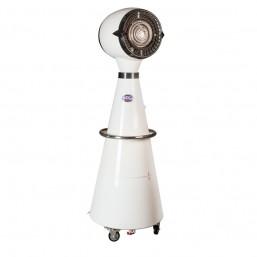 Вентилятор IL A 4C