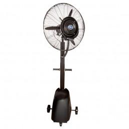 Вентилятор IL SPX 10C-ST2-2