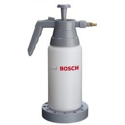 ОХЛАЖДАЮЩАЯ СИСТЕМА (АЛМ.СВЕРЛО) 2608190048 Bosch