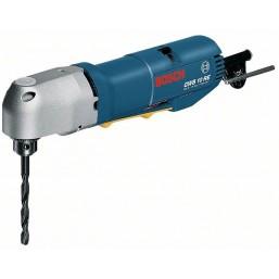 Дрель безударная Bosch GWB 10 RE 0601132708