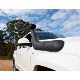 Шноркель TJM AirtecSnorkelKit для бензиновых и дизельных двигателей 011SAT0183V
