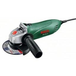 Угловая шлиф. машина PWS 720-115 Bosch 0603164020