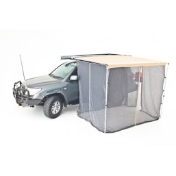 Power Ful Палатка AWN2.5x2 Awning Tent
