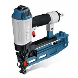 Пневматический гвоздезабиватель Bosch GSK 64 0601491901