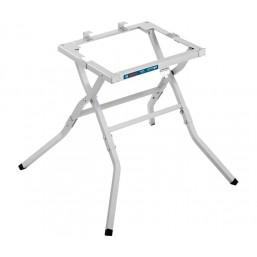 Распиловочный стол Bosch GTA 600 0601B22001