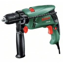 Ударная дрель PSB 50 Bosch 0603126025