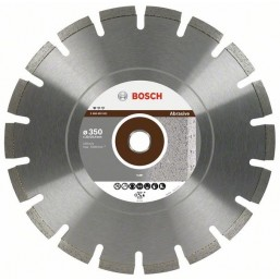 Алмазный диск Professional for Abrasive300-20/25,4