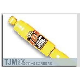 TJM  Амортизатор задний для лифта подвески на 50-100мм 650XGS12525