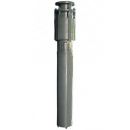 Электродвигатель Hасос ЭЦВ 10-65-65