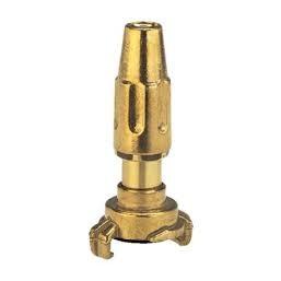 """Распылитель латунный с быстрым соединением 19 мм (3/4"""") Gardena 07131-20.000.00"""