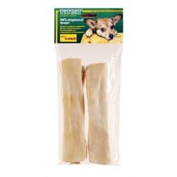 Сэндвич большой с рубцом говяжьим - Б3-M 4514