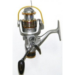 Катушка COR 300 10п 7185
