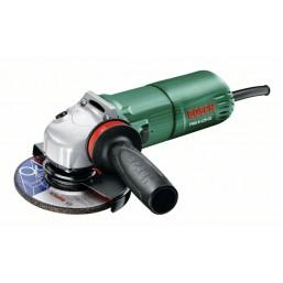 Угловая шлиф. машина PWS 8-125 CE Bosch 0603399B21