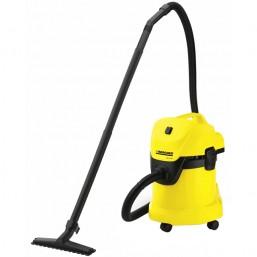Пылесос сухой и влажной уборки WD 3.200 1.629-601.0