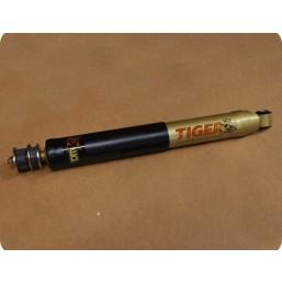 TJM  Амортизатор для лифта до 50мм задний c регулируемый 650ADJ282A