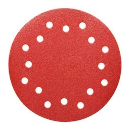 Круг шлифовальный D-200 мм, зернистость-60 для УПМ-200/1010Э-[Ш] (5шт) Интерскол 2083720006000