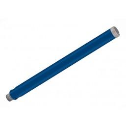 """Алмазная коронка М o20x300mm,G 1/2"""" (m) 2608580546 Bosch"""