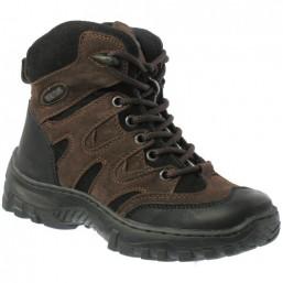 Ботинки HEROTANK 10387 натуральный мех 479607