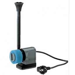 Насос для комнатных фонтанов с комплектом RP 600 Gardena 07838-20.000.00