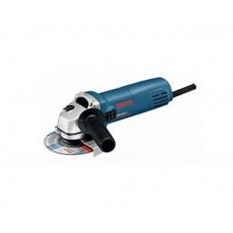Углошлифмашина до 1.5 кВт Bosch GWS 850 CE 0601378790