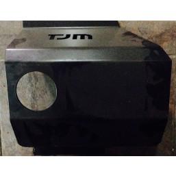 TJM Защита двигателя 077SBS3013P