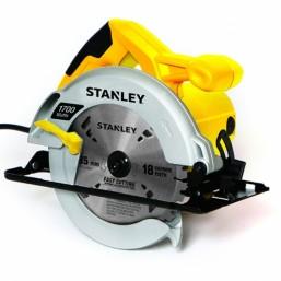 Пила дисковая Stanley STSC1718